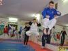 141225-karate-lider-sportbuk-com-22