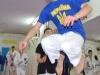 141225-karate-lider-sportbuk-com-23