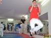141225-karate-lider-sportbuk-com-24
