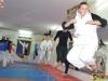 141225-karate-lider-sportbuk-com-25