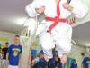 141225-karate-lider-sportbuk-com-26
