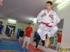 141225-karate-lider-sportbuk-com-27