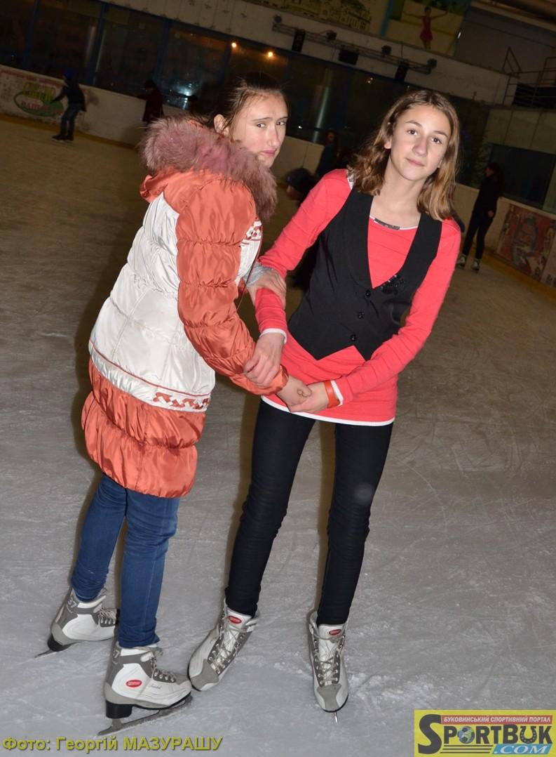 141226-lyodoviy-storozhynets-sportbuk-com-12