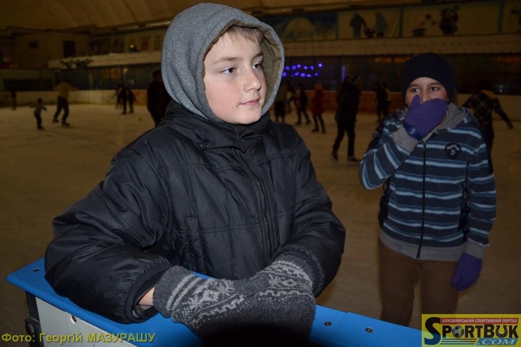 141226-lyodoviy-storozhynets-sportbuk-com-16