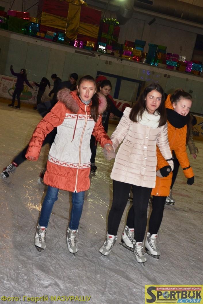 141226-lyodoviy-storozhynets-sportbuk-com-2