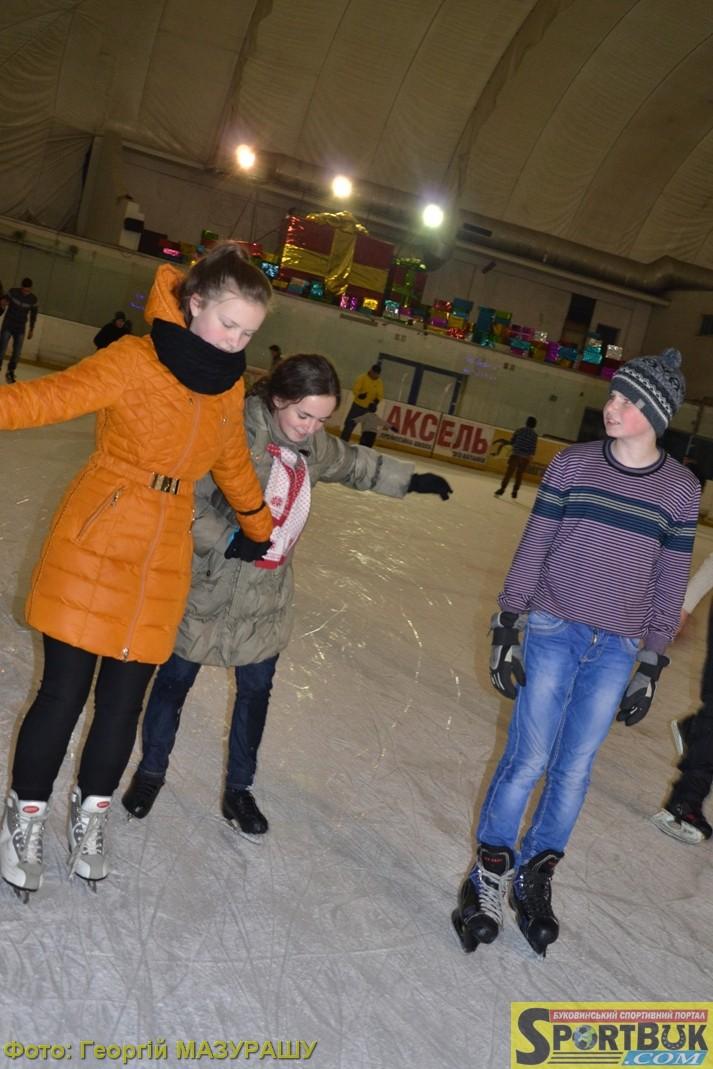 141226-lyodoviy-storozhynets-sportbuk-com-29