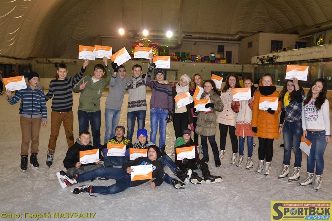 141226-lyodoviy-storozhynets-sportbuk-com-35-move