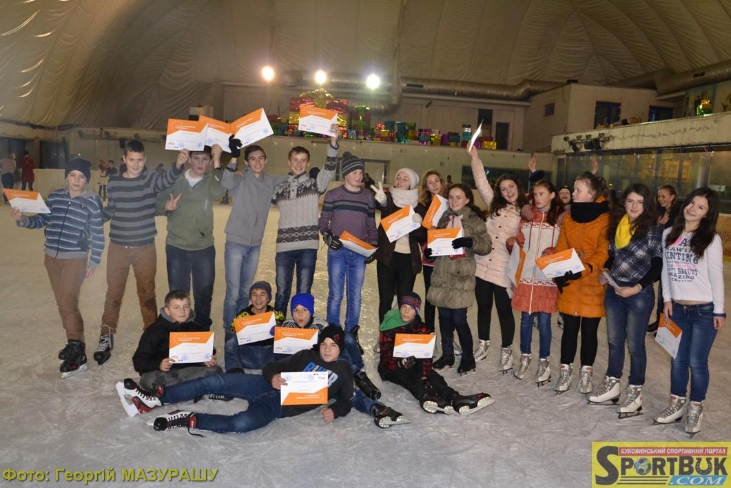 141226-lyodoviy-storozhynets-sportbuk-com-36-move
