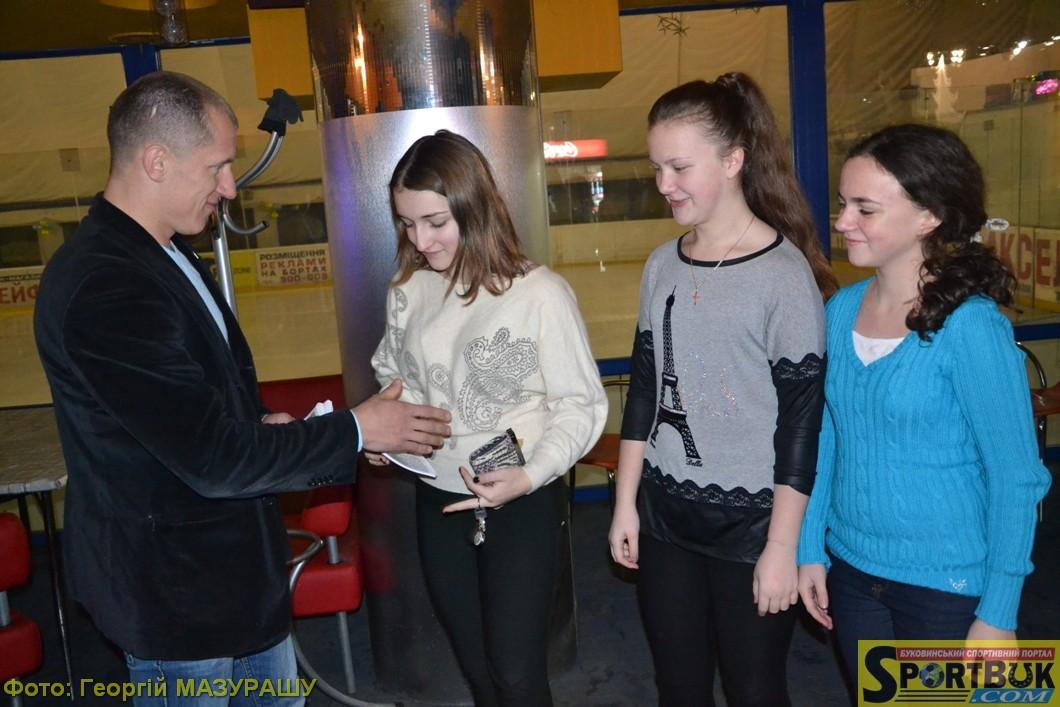 141226-lyodoviy-storozhynets-sportbuk-com-37-heshko