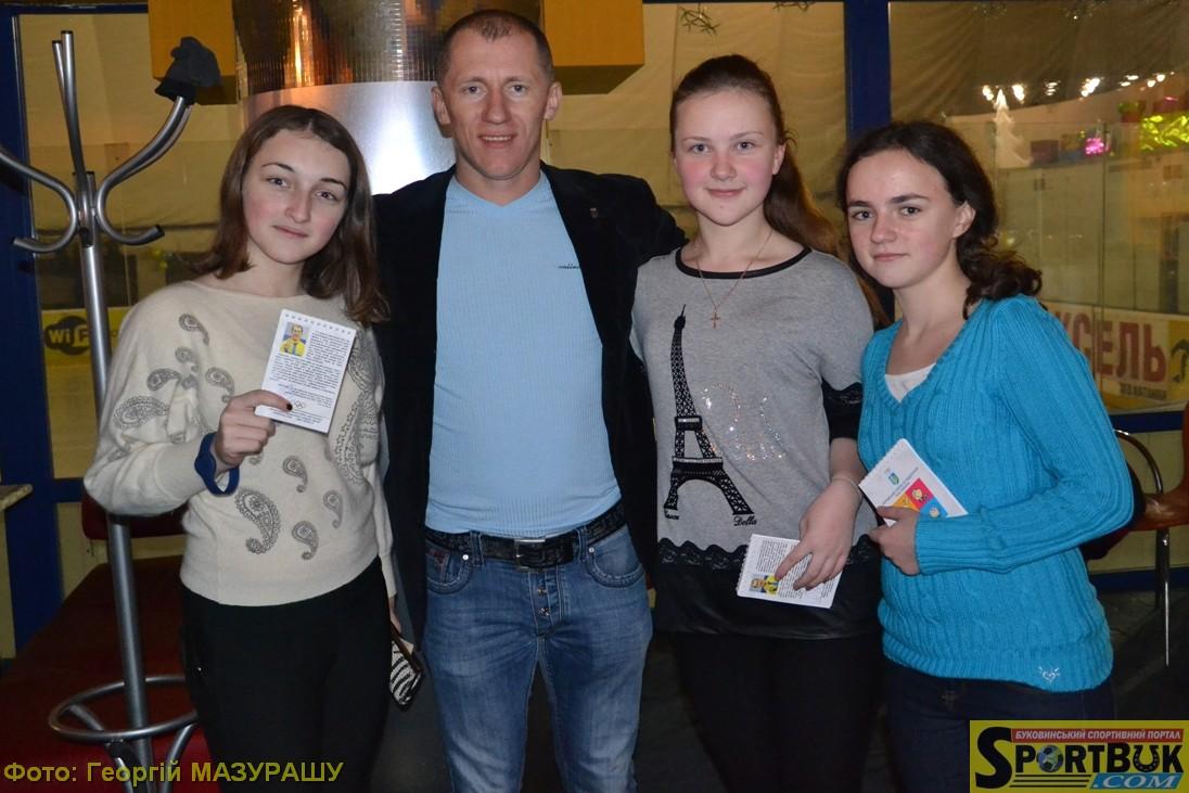 141226-lyodoviy-storozhynets-sportbuk-com-39-heshko