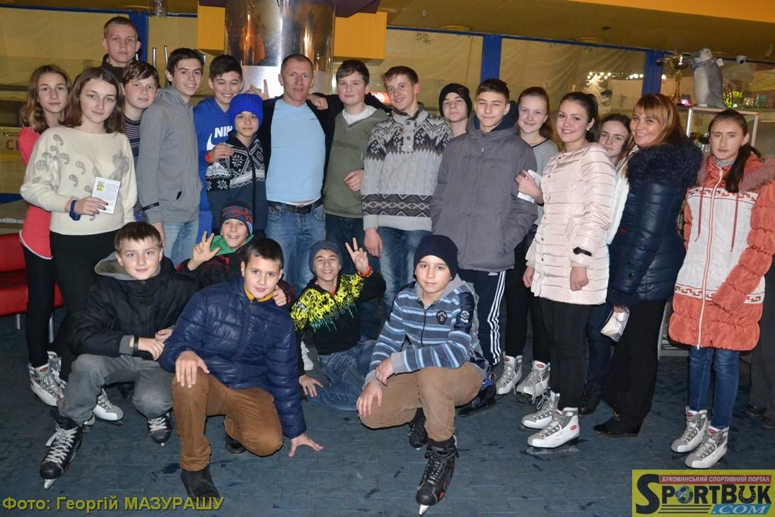 141226-lyodoviy-storozhynets-sportbuk-com-41-heshko