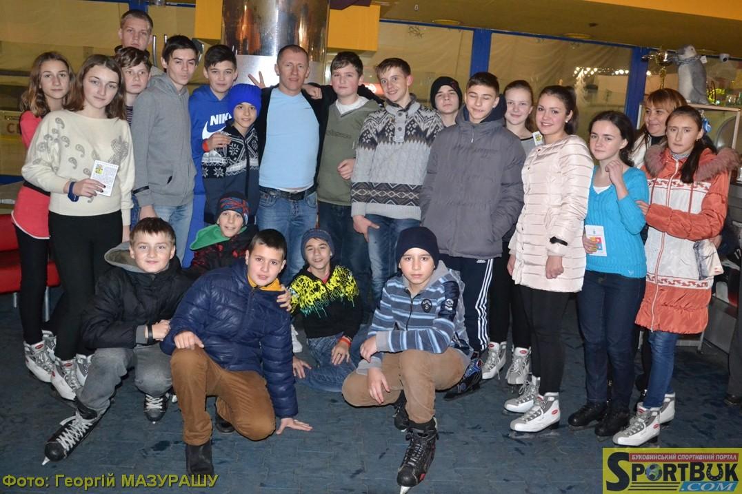 141226-lyodoviy-storozhynets-sportbuk-com-43-heshko