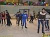 141226-lyodoviy-storozhynets-sportbuk-com-30