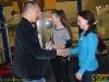 141226-lyodoviy-storozhynets-sportbuk-com-38-heshko