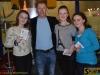 141226-lyodoviy-storozhynets-sportbuk-com-40-heshko