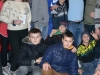 141226-lyodoviy-storozhynets-sportbuk-com-42-heshko