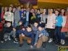 141226-lyodoviy-storozhynets-sportbuk-com-44-heshko