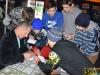 141226-lyodoviy-storozhynets-sportbuk-com-49-heshko