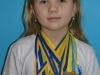141226-hohlova-snyatyn-sportbuk-com-6-dasha