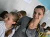 141226-hohlova-snyatyn-sportbuk-com-7