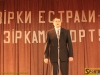 141226-zirky-zirkam-putyla-z-sportbuk-com-16