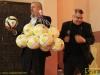141226-zirky-zirkam-putyla-z-sportbuk-com-18-dutchak-zadorozhnyak
