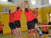 141227-voley-spartakiada-raytsentriv-1-vyzhnytsya-krasnoiljsjk-sportbuk-com-13