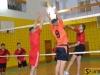 141227-voley-spartakiada-raytsentriv-1-vyzhnytsya-krasnoiljsjk-sportbuk-com-16