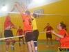 141227-voley-spartakiada-raytsentriv-1-vyzhnytsya-krasnoiljsjk-sportbuk-com-5
