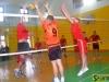 141227-voley-spartakiada-raytsentriv-1-vyzhnytsya-krasnoiljsjk-sportbuk-com-8