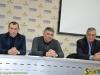 141227-futbol-suddi-posvidchennya-sportbuk-com-1-levko-orletskiy-kobychyk