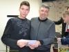 141227-futbol-suddi-posvidchennya-sportbuk-com-18