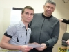 141227-futbol-suddi-posvidchennya-sportbuk-com-26