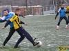 141227-mini-obl-1-bukovyna-98-drim-tim-sportbuk-com-1