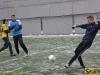 141227-mini-obl-1-bukovyna-98-drim-tim-sportbuk-com-10