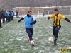 141227-mini-obl-1-bukovyna-98-drim-tim-sportbuk-com-11