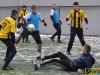 141227-mini-obl-1-bukovyna-98-drim-tim-sportbuk-com-14