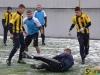 141227-mini-obl-1-bukovyna-98-drim-tim-sportbuk-com-15
