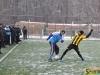 141227-mini-obl-1-bukovyna-98-drim-tim-sportbuk-com-16