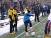 141227-mini-obl-1-bukovyna-98-drim-tim-sportbuk-com-2