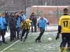 141227-mini-obl-1-bukovyna-98-drim-tim-sportbuk-com-4