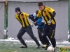 141227-mini-obl-1-bukovyna-98-drim-tim-sportbuk-com-5