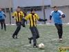 141227-mini-obl-1-bukovyna-98-drim-tim-sportbuk-com-9