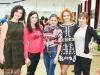 141227-poldens-rytm-noviy-rik-sportbuk-com-106