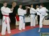 141228-lider-noviy-rik-b-1-sportbuk-com-1