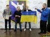 141228-lider-noviy-rik-b-1-sportbuk-com-11-chobotar-lazarenko-mazurashu