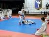 141228-lider-noviy-rik-b-1-sportbuk-com-5