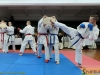 141228-lider-noviy-rik-b-1-sportbuk-com-6