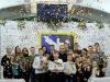 141228-lider-noviy-rik-b-1-sportbuk-com-7