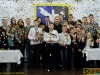 141228-lider-noviy-rik-b-1-sportbuk-com-8